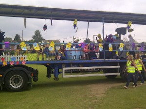 02_08_2014 Lakenheath Carnival.2