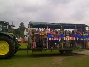 02_08_2014 Lakenheath Carnival.3
