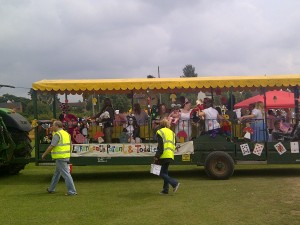 02_08_2014 Lakenheath Carnival.7