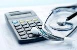 health-funding