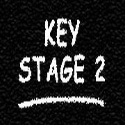 keystage2
