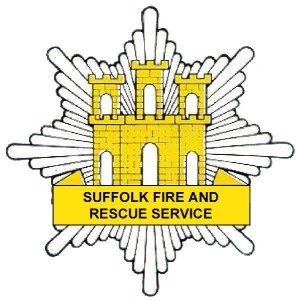 SuffolkFRS