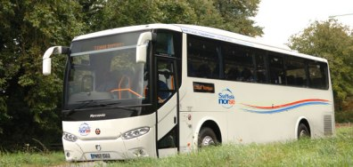 bus_image_3