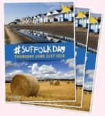 Suffolk Day Brochures 2018