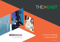 Economic-Strategy-Evidence-Report