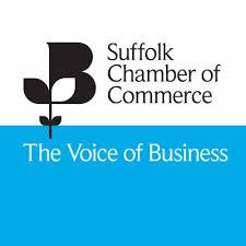 Suffolk CoC logo