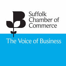 Suffolk CoC logo