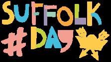 Suffolk Day small logo (002)